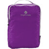 Eagle Creek Pack-It Specter Half Cube grape